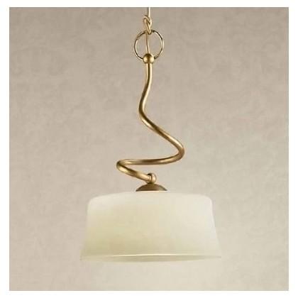 4220/1S - Lam Export - lampa wisząca - - tanio - promocja - sklep