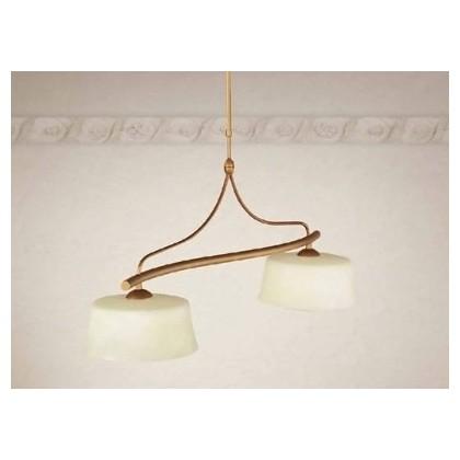 4220/2B - Lam Export - lampa wisząca