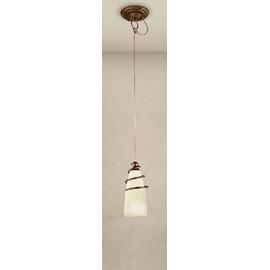4260/1S - Lam Export - lampa wisząca