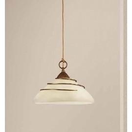 4260/1SG - Lam Export - lampa wisząca