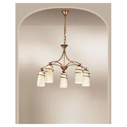 4260/5 - Lam Export - lampa wisząca - 4260/5 - tanio - promocja - sklep