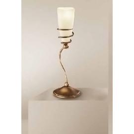 4260/1L - Lam Export - lampa biurkowa