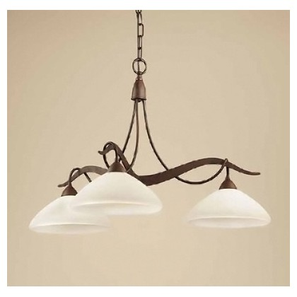 4280/3B - Lam Export - lampa wisząca
