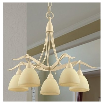4280/5 - Lam Export - lampa wisząca