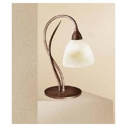 4280/1L - Lam Export - lampa biurkowa