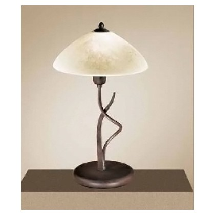 4280/1LT - Lam Export - lampa biurkowa