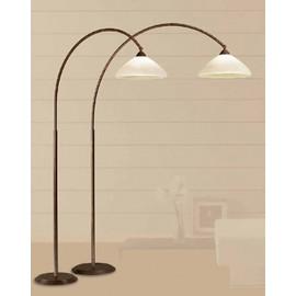 4280/1PP - Lam Export - lampa stojąca