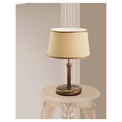6990/1L - Lam Export - lampa biurkowa