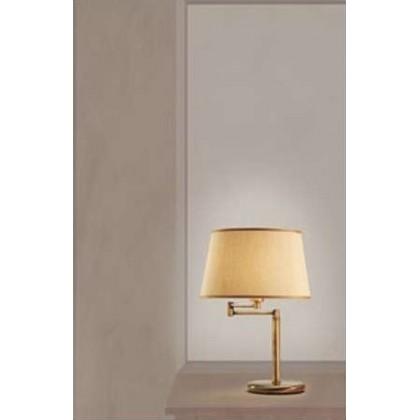 6990/1LTG - Lam Export - lampa biurkowa