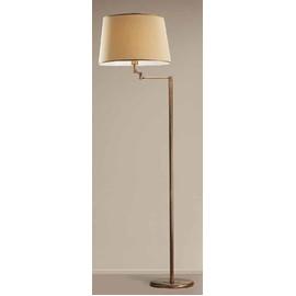 6990/1PG - Lam Export - lampa stojąca