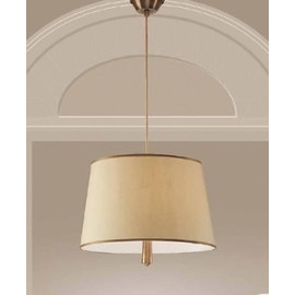 6990/1S - Lam Export - lampa wisząca