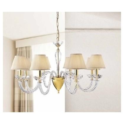 5010/8 - Lam Export - lampa wisząca