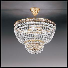 Amsterdam Sospensione 30 - Voltolina - lampa wisząca