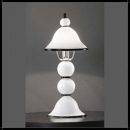 Canaletto Tavolo 1L - Voltolina - lampa biurkowa