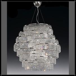 DNA 70 - Voltolina - lampa wisząca