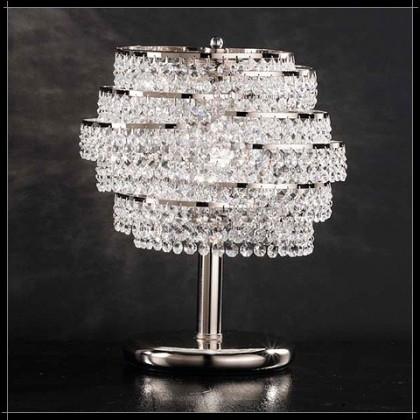 DNA Tavolo - Voltolina - lampa biurkowa