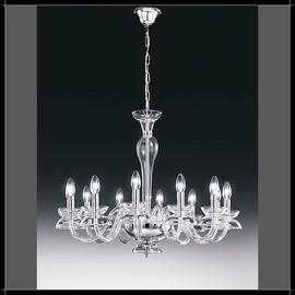 Dalì 12L - Voltolina - lampa wisząca