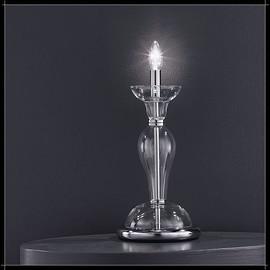 Dalì Tavolo - Voltolina - lampa biurkowa