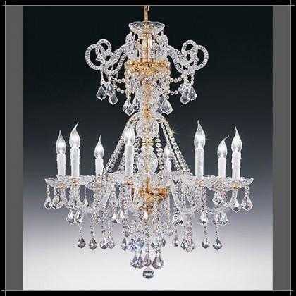 Dream 8L - Voltolina - lampa wisząca