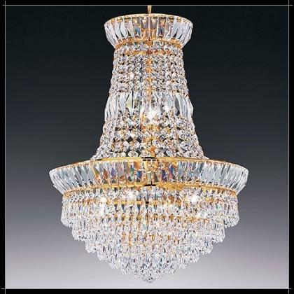 New Orleans Impero 40 - Voltolina - lampa wisząca