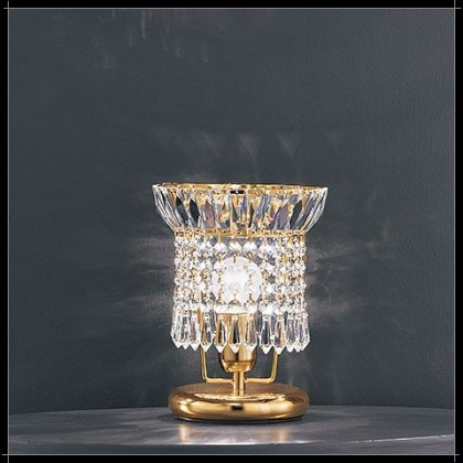 New Orleans Tavolo - Voltolina - lampa biurkowa