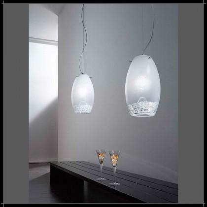 Reflex 15 - Voltolina - lampa wisząca
