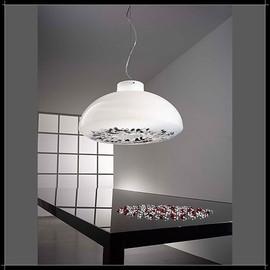 Reflex 45 - Voltolina - lampa wisząca
