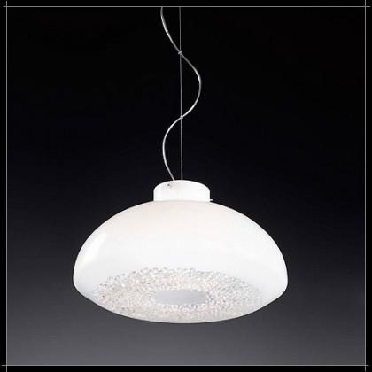 Reflex 45 - Voltolina - lampa wisząca - Reflex 45 - tanio - promocja - sklep
