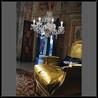 Toledo 8L - Voltolina - lampa wisząca