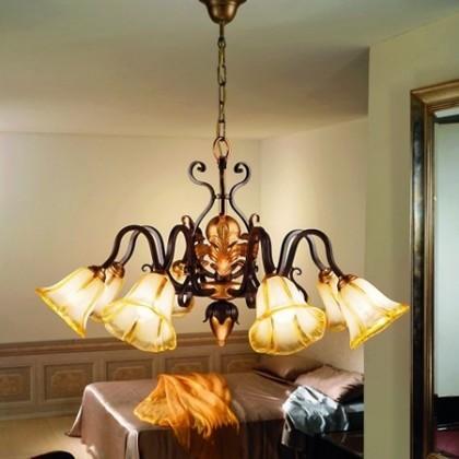 Cecilia 700 15 - Falb - lampa wisząca - 700 15 - tanio - promocja - sklep