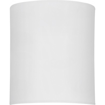 Alice White Xs 5723 - Nowodvorski - kinkiet nowoczesny - 5723 - tanio - promocja - sklep