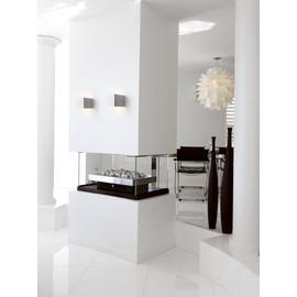 Cube White 5266 - Nowodvorski - kinkiet nowoczesny