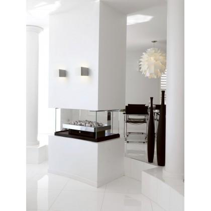 Cube White 5266 - Nowodvorski - kinkiet nowoczesny - 5266 - tanio - promocja - sklep