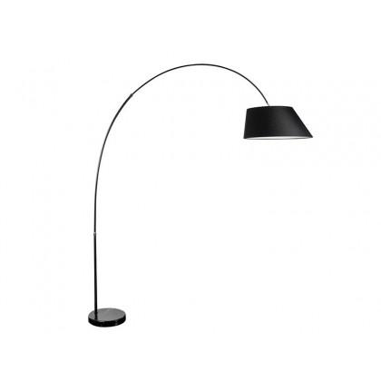 Bard - Azzardo - lampa stojąca