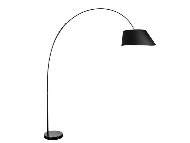 Jakie Nowoczesne Lampy Podłogowe Stojące Do Salonu Czy Sypialni