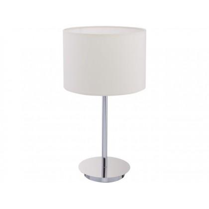 Hotel Ecru 8982 - Nowodvorski - lampa biurkowa nowoczesna - 8982 - tanio - promocja - sklep