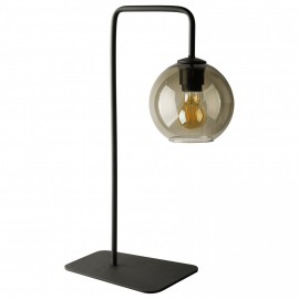 Monaco 9308 - Nowodvorski - lampa biurkowa nowoczesna
