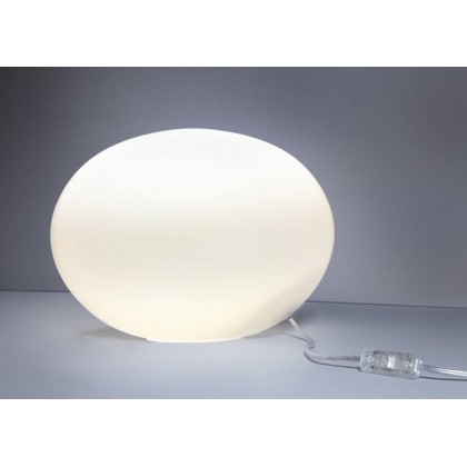 Nuage M 7022 - Nowodvorski - lampa biurkowa nowoczesna - 7022 - tanio - promocja - sklep