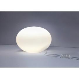 Nuage S 7021 - Nowodvorski - lampa biurkowa nowoczesna