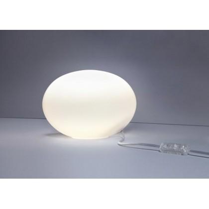 Nuage S 7021 - Nowodvorski - lampa biurkowa nowoczesna - 7021 - tanio - promocja - sklep