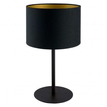 Alice Gold B 9091 - Nowodvorski - lampa biurkowa nowoczesna - 9091 - tanio - promocja - sklep