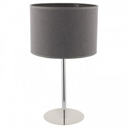 Hotel Grey 9301 - Nowodvorski - lampa biurkowa nowoczesna - 9301 - tanio - promocja - sklep