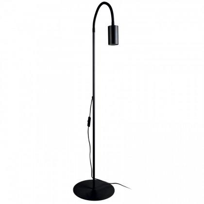 Eye Flex Black S 8935 - Nowodvorski - lampa podłogowa nowoczesna - 8935 - tanio - promocja - sklep
