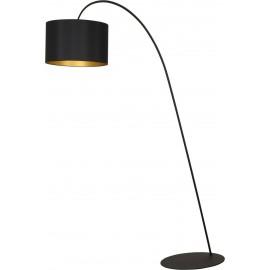Alice Gold 4963 - Nowodvorski - lampa podłogowa nowoczesna