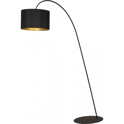 Alice Gold 4963 - Nowodvorski - lampa podłogowa nowoczesna - 4963 - tanio - promocja - sklep