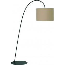 Alice Coffee 3464 - Nowodvorski - lampa podłogowa nowoczesna