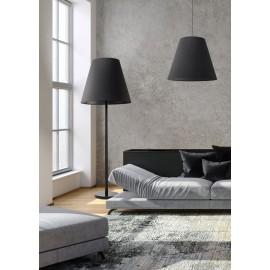 Moss 9736 - Nowodvorski - lampa podłogowa nowoczesna
