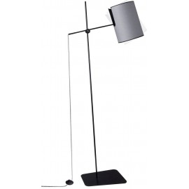 Zelda 6010 - Nowodvorski - lampa podłogowa nowoczesna