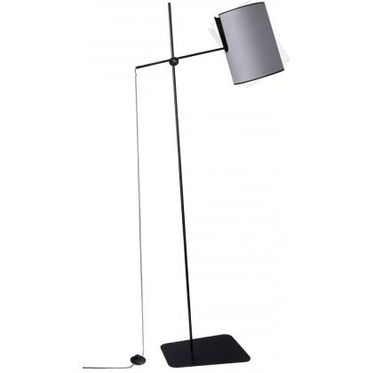 Zelda 6010 - Nowodvorski - lampa podłogowa nowoczesna - 6010 - tanio - promocja - sklep