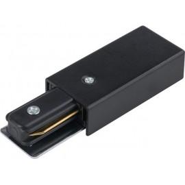 Profile Power End Cap Black 9463 - Nowodvorski - system szynowy